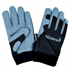 Gants hiver THINSULATE®