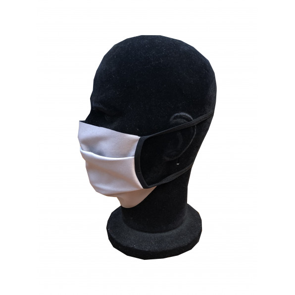 MASQUE BARRIERE A USAGE NON SANITAIRE