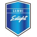 Eolight®